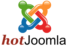 joomla template club