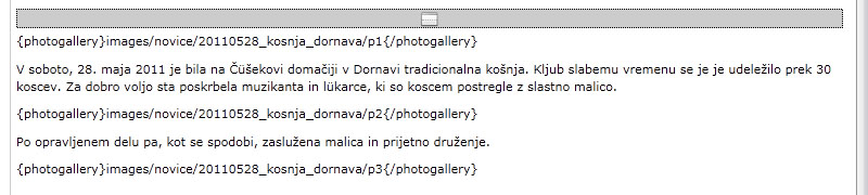 photogallery3.jpg