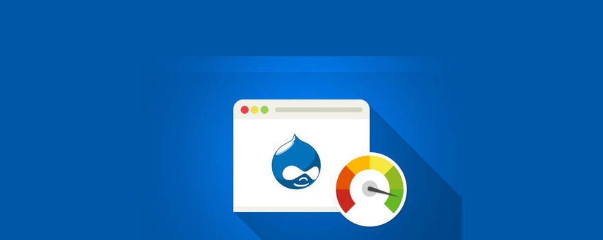 Easy-to-Implement Tips and Tricks to Speed Up Your Drupal Website