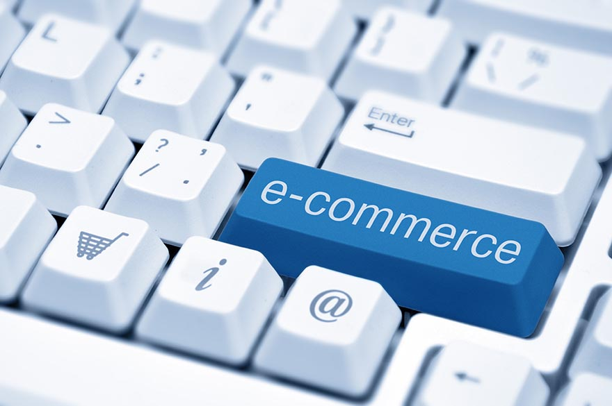 4 Killer Ecommerce Marketing Strategies
