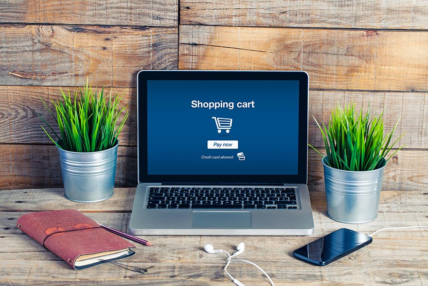 6 Ways to Make a Seamless eCommerce Store for Customer Satisfaction
