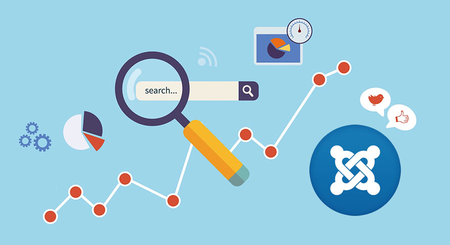 Harness the Powers of Joomla for SEO