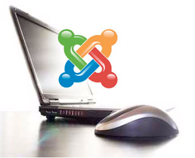 Guide to on-site SEO for Joomla Websites