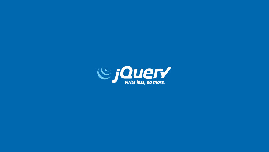 Imperative Reasons Behind The Popularity Of jQuery Among SEO Experts