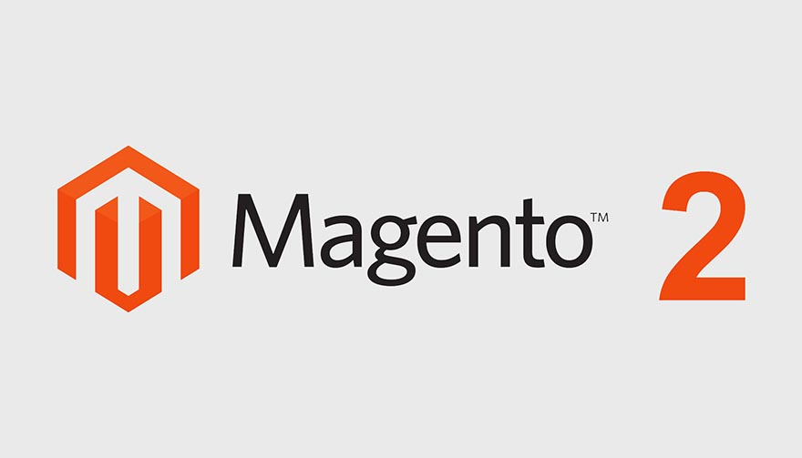 How to Choose the Best Theme for Magento 2 Store