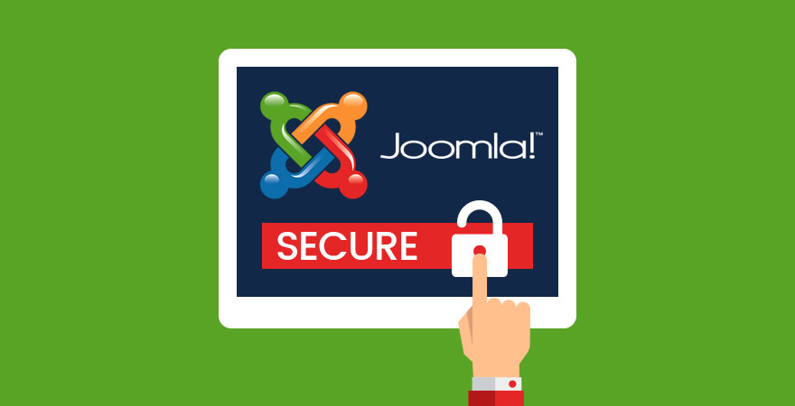 Pro Tips to Safeguard your Joomla Website