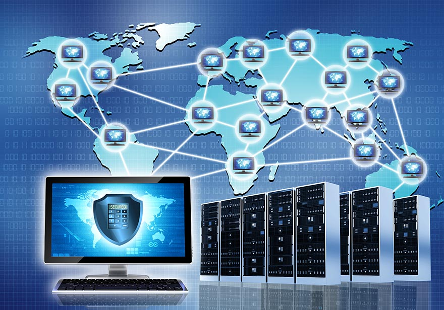 Why Does Web Hosting Need Security?