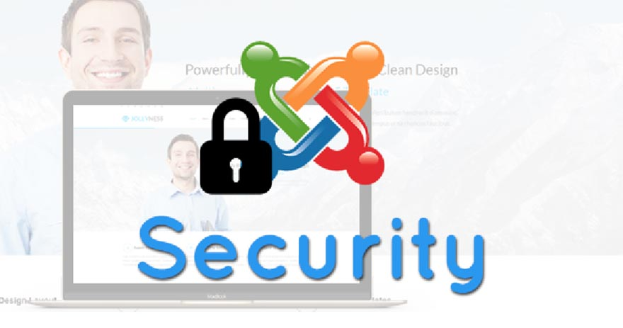 The Ultimate Joomla Security Checklist for 2021