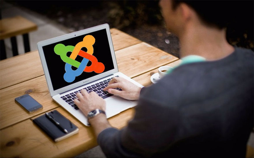 Improve Visibility Of Your Joomla Website