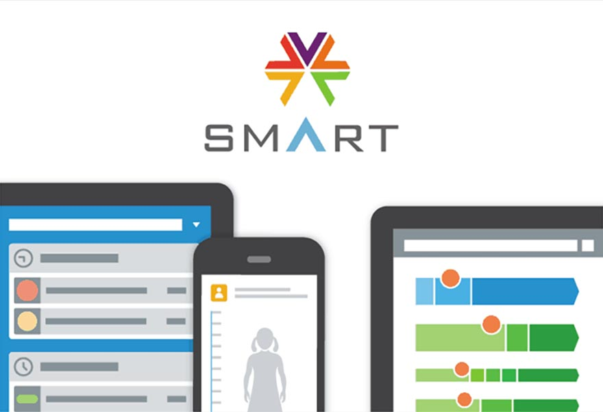 Optimize Clinical Decision Support with SMART on FHIR apps