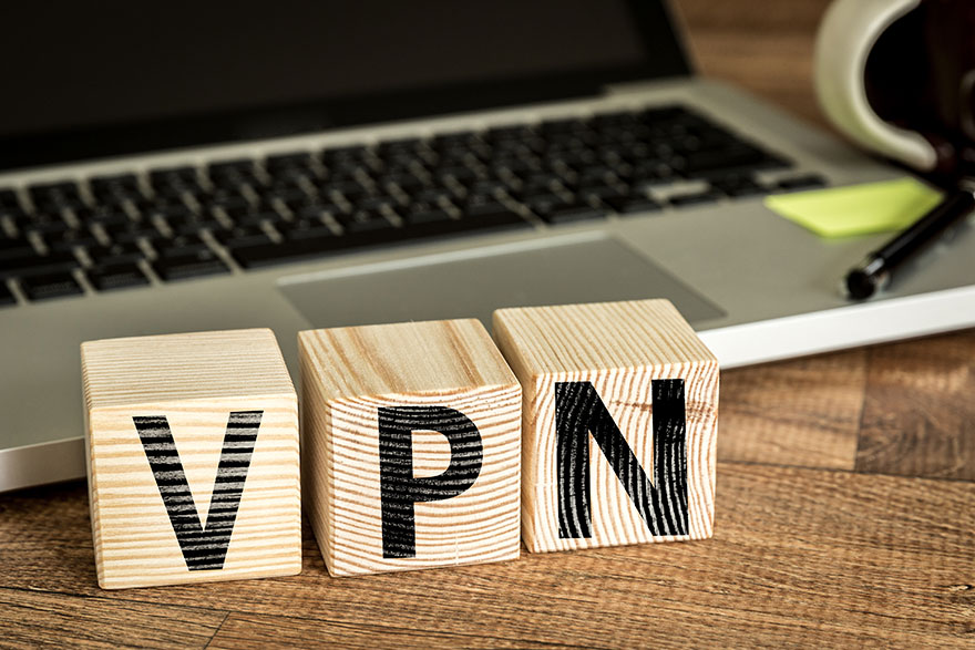 How Using a VPN Can Benefit SEO