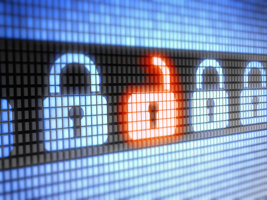 Tips on Keeping Your Website Secure