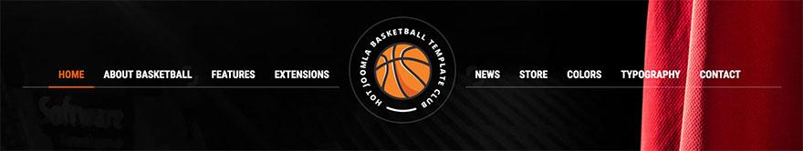 Image Logo Sample