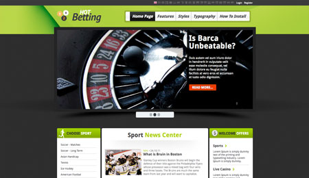 Gambling blogger templates gambling onlinepoker betting onlineplayer