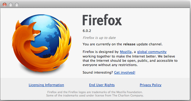 firefox6.png