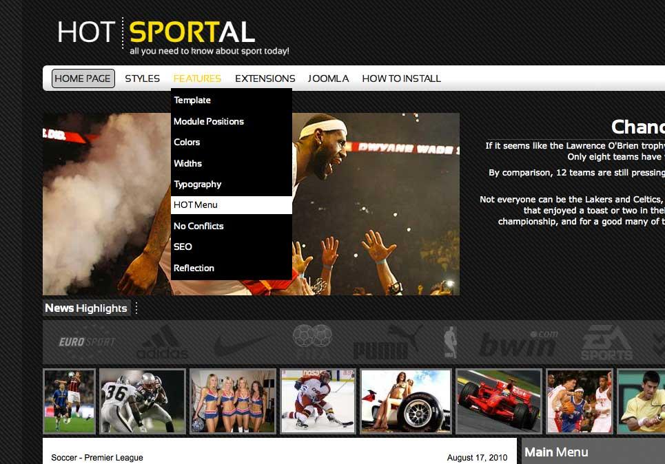 sportal_menu.jpg