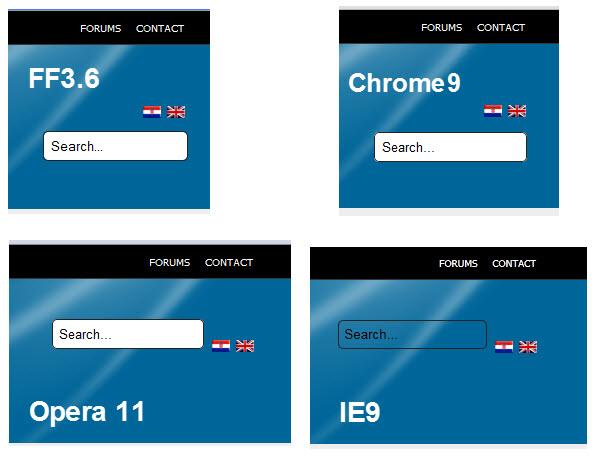 Browsers1.jpg