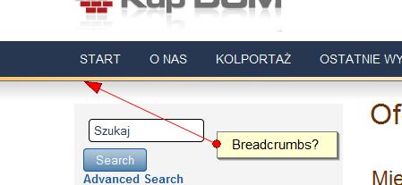 breadcrumbs2.png