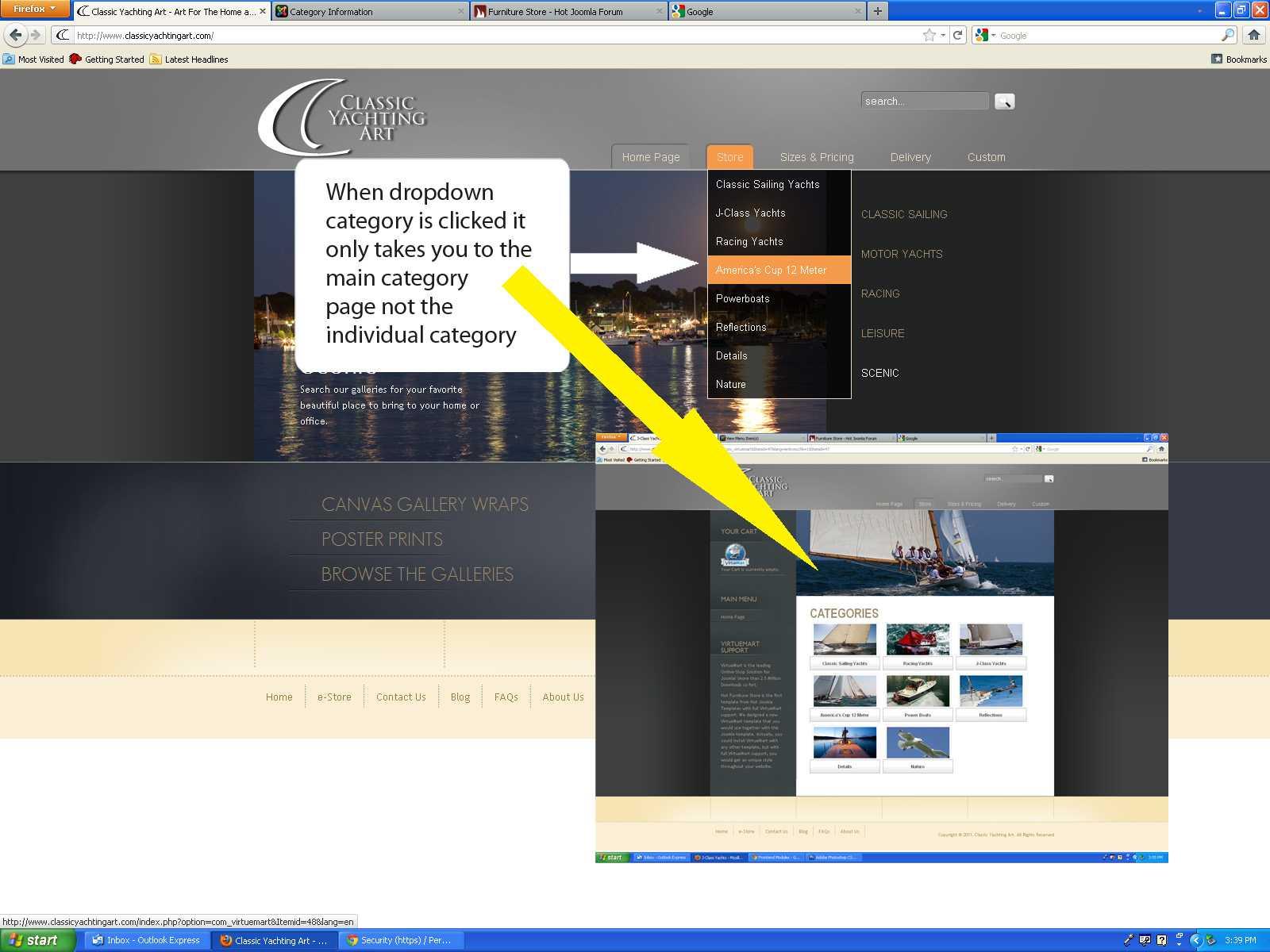 Home_Page_storecategorycopy.jpg
