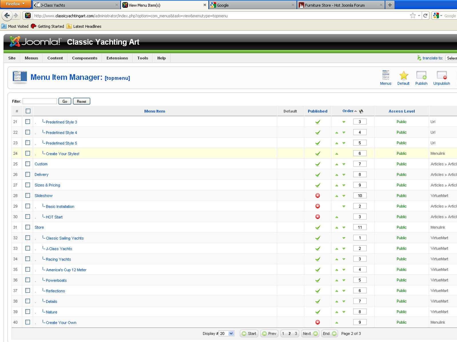 Menu_item_managercopy.jpg