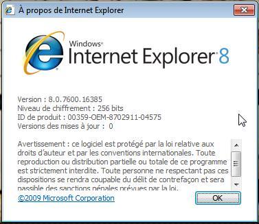 IE_Version_NoCompatibilty.jpg