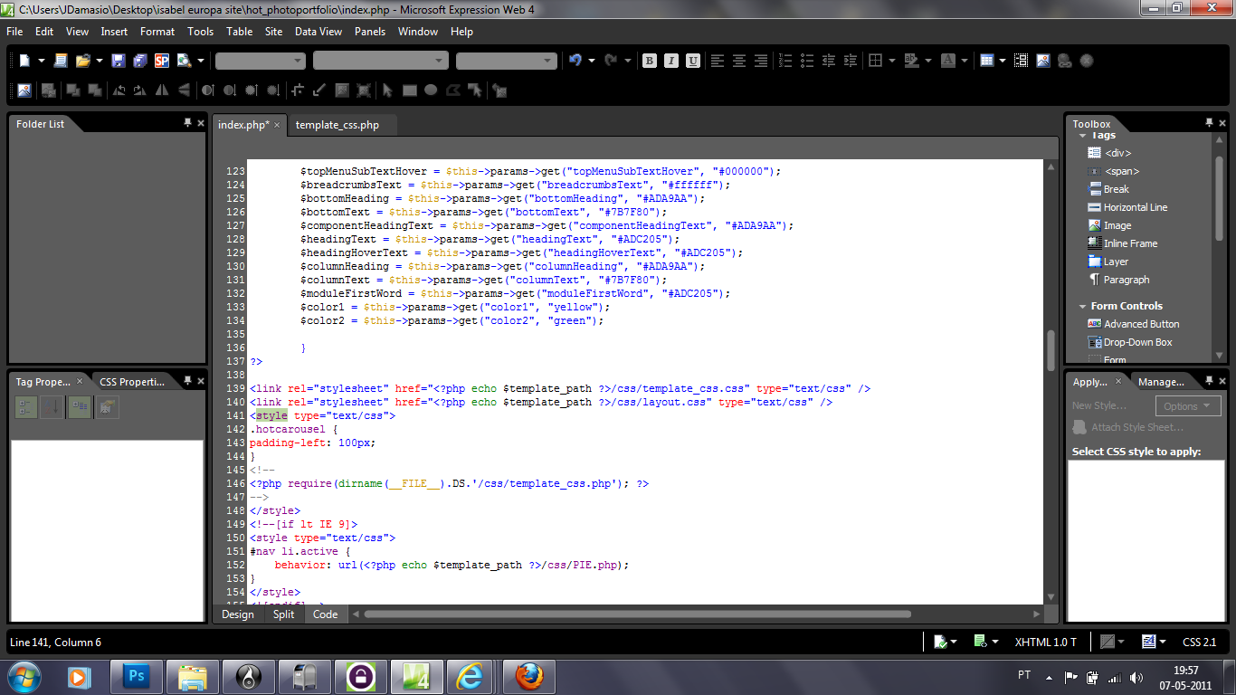 hotcarousel_style-in-index_php_.png