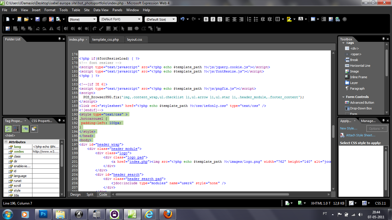 hotcarousel_style-in-index_php__2011-05-07.png