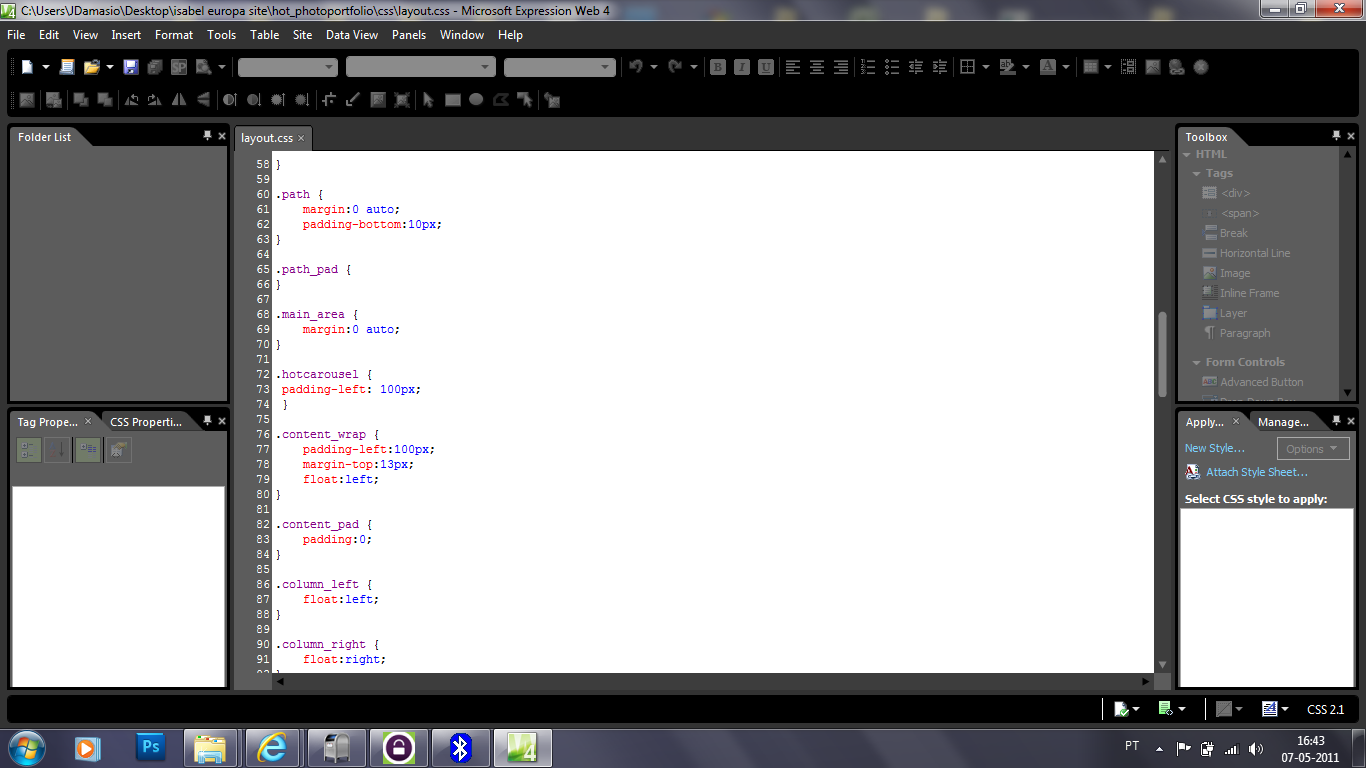 hotcarousel_wrap_layout_css.png