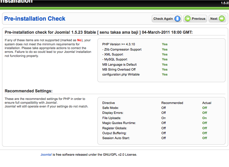 Screenshot2011-08-16at3.04.44PM.png