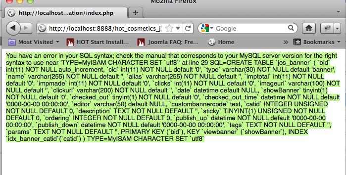 Screenshot2011-08-16at3.05.43PM.png