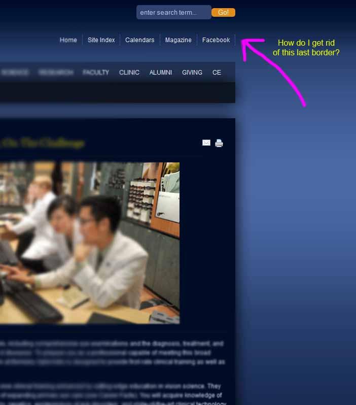 menu_last_border.jpg