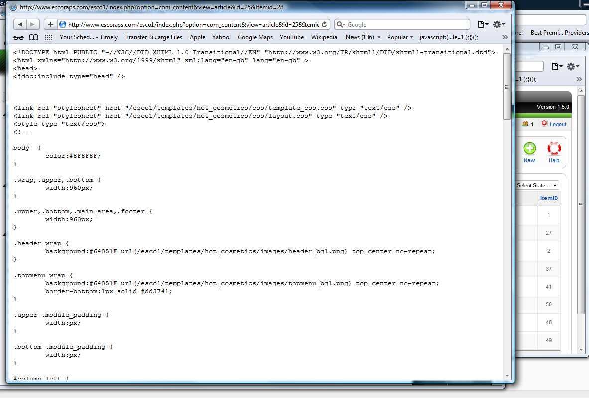 error-code.jpg
