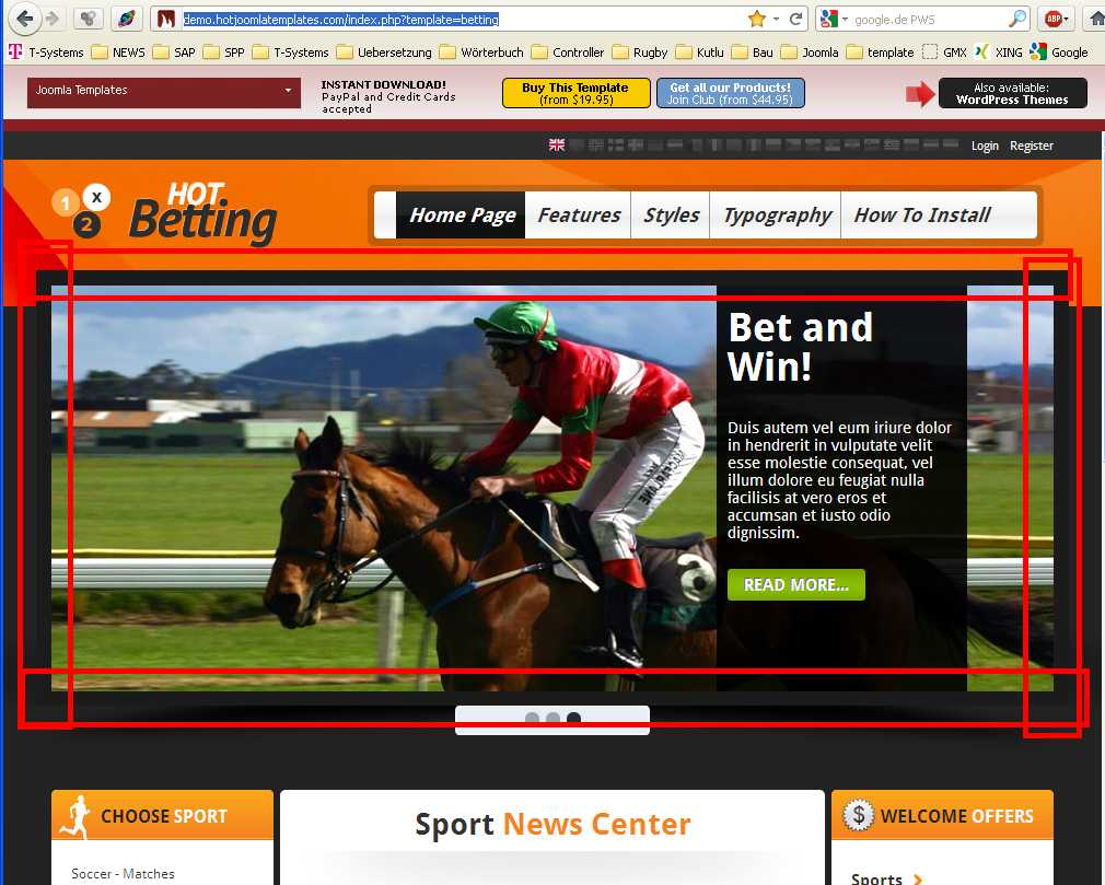 Betting forum gambling japan sports betting casino internet sports