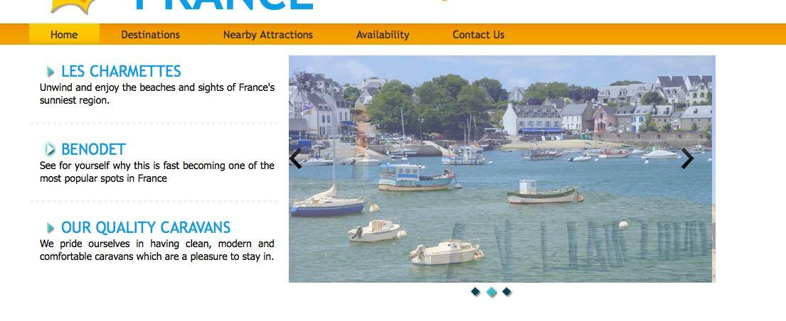 Screen-shot-2012-01-11-at-17.25.41.png