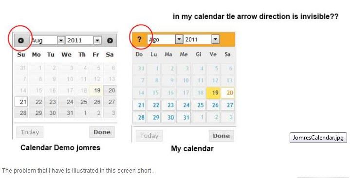 calendar1_2012-02-22.jpg