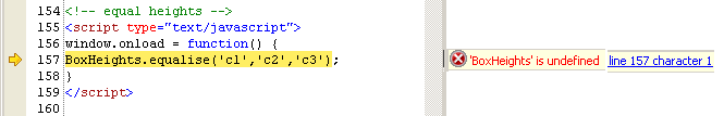 JavaScript_Error_BoxHeights_IE.png