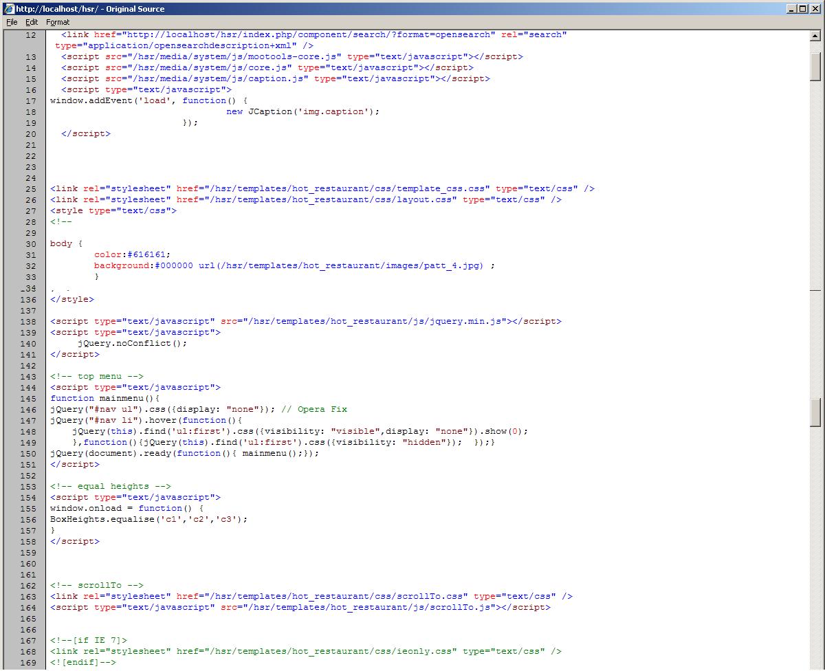 Scriptloadsonhomepage.png