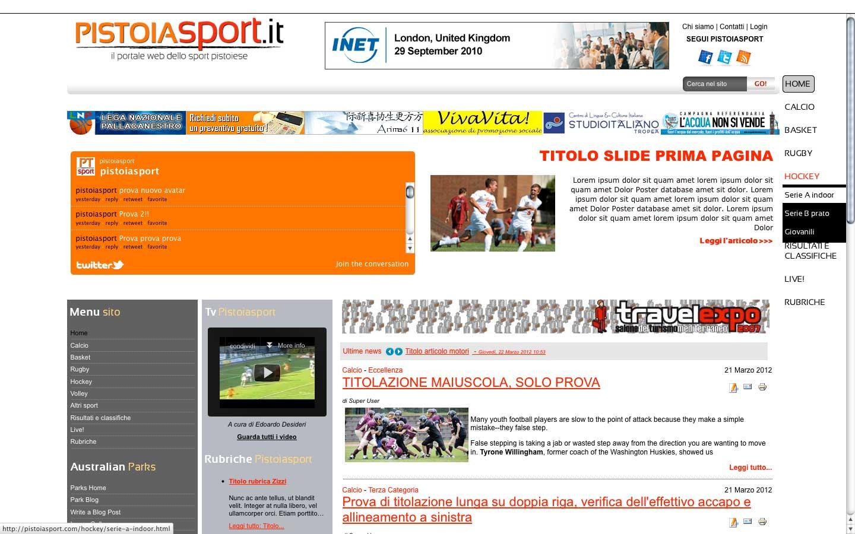 Screen-2012-03-23-a-18.45.35-2.jpg