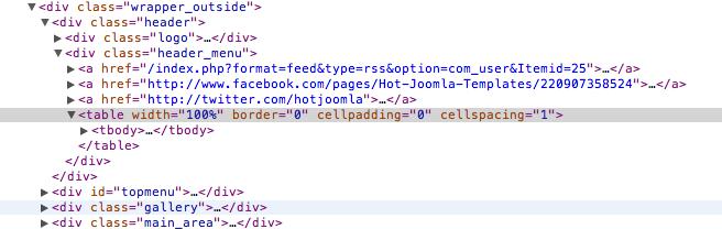 Screenshot2012-03-14at8.44.08PM.png