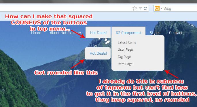 consulta-botones.jpg