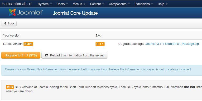 4.Upgradedscreen.JPG