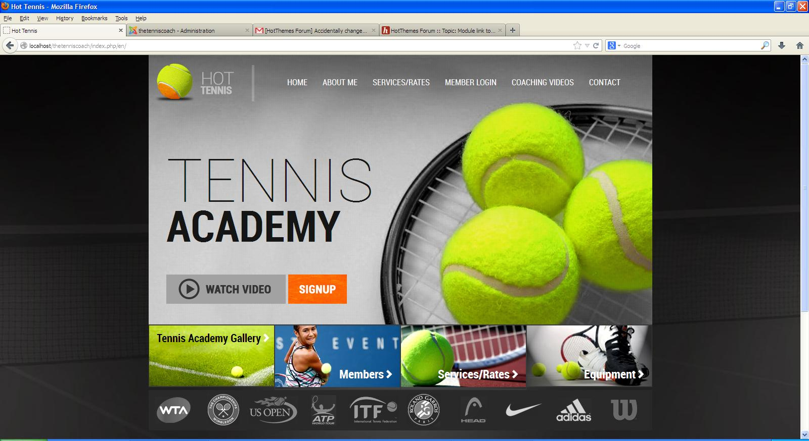 TenisAcademyGallery.JPG