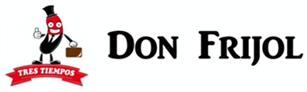 logo_2014-10-02.png