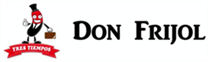 logo_footer_2014-10-02.png
