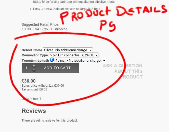 product-detailspg.jpg
