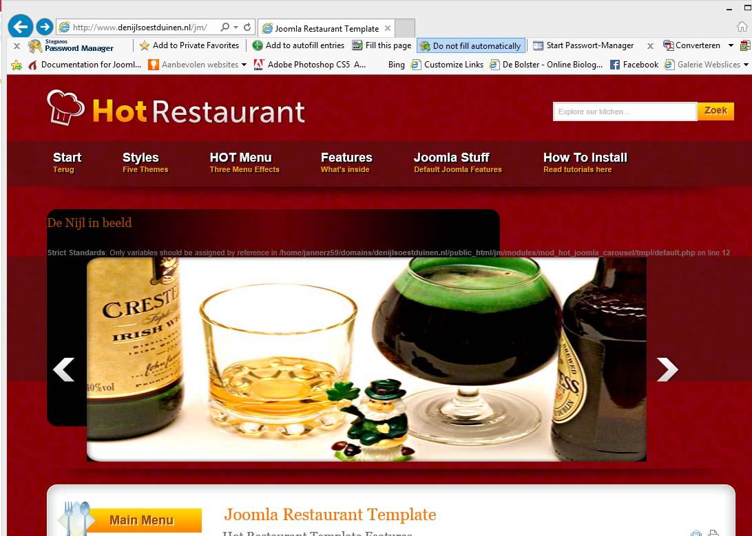 HotrestaurantScreenshot.jpg