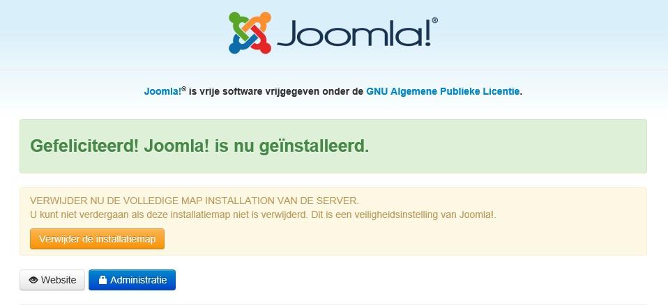 Joomlaafterinstallation.jpg