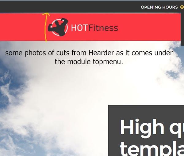 HotFites.jpg
