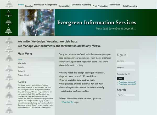 evergreen_home_page01.jpg