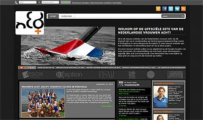nieuwe_website.jpg